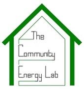 CEL Logo 2