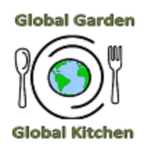Selby Global Garden 3