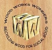 WWW Logo 2