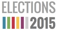 Elections2015Logo