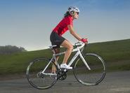 Female-cyclist 3